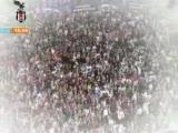 Bjk Müthiş Vidio Çarşı Bobo Ronaldinho Gs Fb C.ron