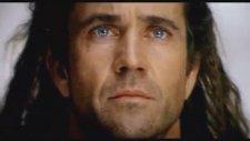 Cesur Yürek (1995) Fragmanı
