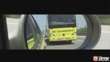 Fenerbahçe Şampiyonluğun Öyküsü