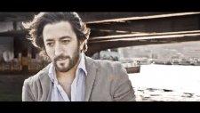 Fettah Can - Sana Affetmek Yakışır ( Karaoke)