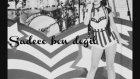 Katy Perry - It Takes Two ( Türkçe Altyazı)
