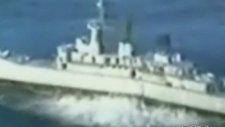 Torpedo Hits Battles