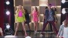 Violetta 2 - Juntos Somos Mas(Épisode 9)