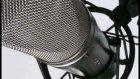 Atilla Kaya - Falcı (Karaoke)