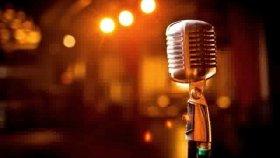 Burçin Birben - Kafam Güzel (Karaoke)