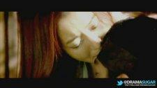 Faith (Ost Mv) - I See You (Lee Min Ho, Kim Hee Sun)
