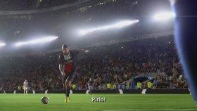 Nike Football: Kazanan Kalır