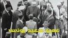 Abdulbasit Abdussamed kuran