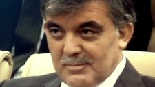 Abdullah Gül Vine'ı