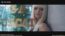 Adina Feat. Mirame - Lipsa Ta (Lyric Video)