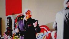 Edremit Belediyesi Türk Müziği Konservatuarı Korosu