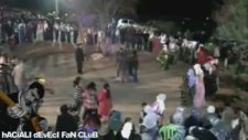 Haci Ali Deveci- Keyne Keyne - Hasan Çiğdem