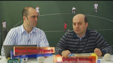 İDDAA'da 27 Nisan PAZAR En Güvendiğimiz Maçlar