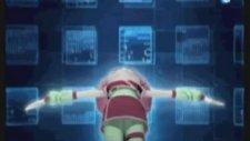 Code Lyoko Girlfriend