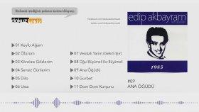 Edip Akbayram - Ana Öğüdü