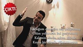 Fatih Yesilgul - Ben Daha Ölmedim Gülüm
