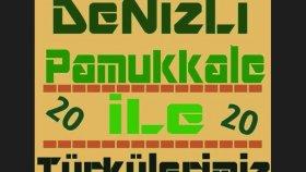 Hüseyin Özcan - Gönül Dagi