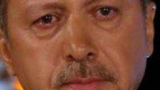 İşte Başbakanımız Erdoğan'ı Duygulandıran O Türkü