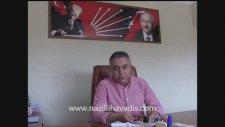Nazilli Belediyesi'nin Kurduğu Şirketin Yasal Bir Dayanağı Yok