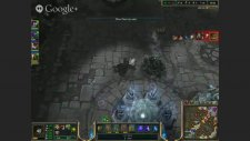 Udyr & Quınn Patladı Kardeşimle Ortak League Of Legends Keyfi