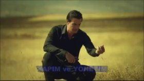 Adem Aydas - Yalan Oldu 2014 Hd Digital