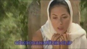 Ali Arslan - Unutamadim 2014 Hd