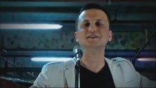 Ali Yaprak - Yar Aleme Doymadin Sen 2014 Hd