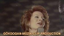 Biricik - Nereden Bileceksin 2013 ( 1982 ) HD