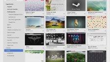 Forummice Knkyas Google Chrome Tema Değiştirme