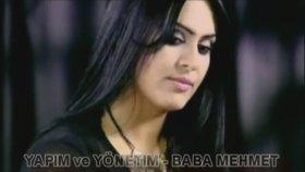 Gülden Karakus - Küsmedim Dünya 2013 ( 2008 )  Hd