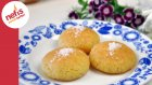 İrmikli Tatlı Tarifi | Nefis Yemek Tarifleri