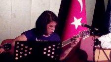 Mehmet Ali Çalışkan - To Die İs To Live