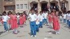 Ş.bülent Göçer İ.ö.o. 1-A Ve 1-C Sınıfları 23 Nisan Penguen Dansı