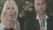 Seda Sayan & Coşkun Yıldız - Yaprak Gibi Düştüm 2013 ( Yeni ) Hd