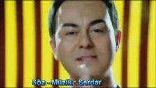 Serdar Ortac - Binlerce Dansöz Var 2013 ( Sound Remix ) Hd Digital