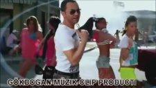 Serdar Ortaç - Sana Yorum Yok ( Sound Remix )
