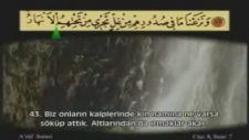 Ahmet El Acemi Araf Suresi-2/7
