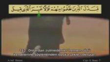 Ahmet El Acemi Araf Suresi-6/7