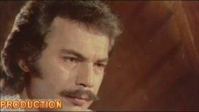Biricik - Derdimin Dermani Sendin 2013 ( 1976 ) Hd