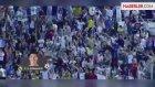 Cristiano Ronaldo, 30 Gol Barajını Aştı