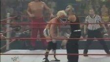 Jeff Hardy Great Khali Rey Mysterio Vs Chris Jericho Dolph Ziggler Edge