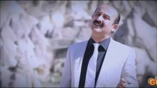 Neset Abalioglu - Alingan Yillar 2013 ( Yeni ) Hd