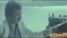 Orhan Gencebay - Öyle Bir Aşk 2013 ( 1982 ) HD