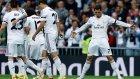 Real Madrid 4-0 Osasuna (Geniş Özet)