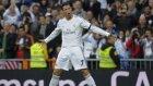 Real Madrid 4-0 Osasuna (Maç Özeti)