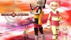 Code Lyoko Season 1 Devirtualizations