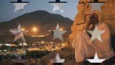 Feyzullah Koç - Muhammedin O Gözleri