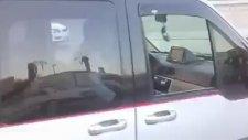 Ford Connect GLX ---- SIFIR ---- Çizme [KmC]