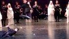 Muhteşem Çerkes Dansı