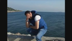 Murat Öztürk - Bu Eylül Akşamında